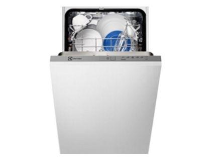 Посудомоечная машина ELECTROLUX ESL94200LO | интернет-магазин TOPSTO