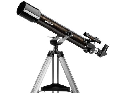 Телескоп Synta Sky-Watcher BK 707AZ2 | интернет-магазин TOPSTO