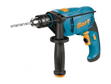 Дрель Bort BSM-750U | интернет-магазин TOPSTO