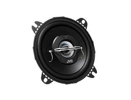 Автоакустика JVC CS-J420X | интернет-магазин TOPSTO