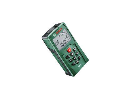 Дальномер лазерный BOSCH PLR 25 | интернет-магазин TOPSTO