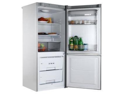 Холодильник POZIS RK-101 графит глянцевый | интернет-магазин TOPSTO