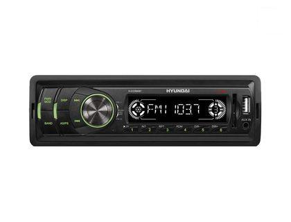 Автомагнитола Soundmax SM-CCR3050F | интернет-магазин TOPSTO
