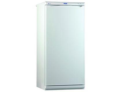 Холодильник POZIS Свияга 404-1 C | интернет-магазин TOPSTO