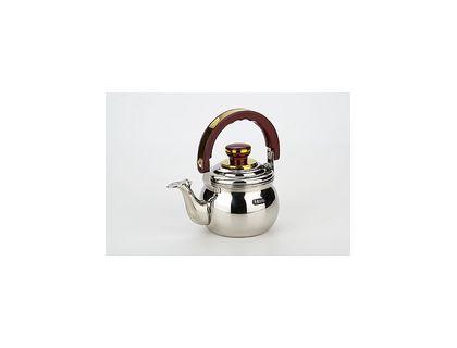 Чайник заварочный MAYER&BOCH MB 8881 металл 0,5л | интернет-магазин TOPSTO