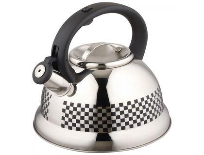 Чайник KELLI KL- 4300 3,0л   интернет-магазин TOPSTO