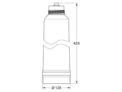 Фильтр для смесителя GROHE Blue 40412001 | интернет-магазин TOPSTO