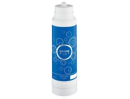 Фильтр для смесителя GROHE Blue 40430001 | интернет-магазин TOPSTO