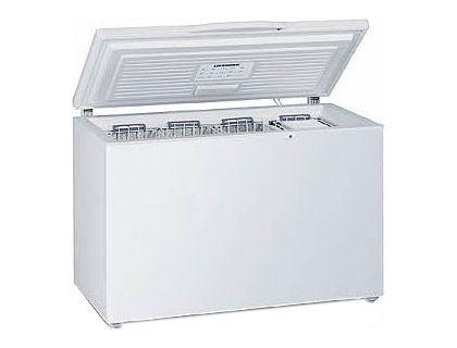 Морозильная камера LIEBHERR GTP 3126-26 001 | интернет-магазин TOPSTO
