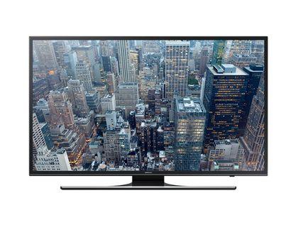 Телевизор SAMSUNG UE40JU6450 | интернет-магазин TOPSTO
