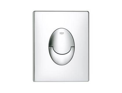 Кнопка GROHE Skate 38505P00 | интернет-магазин TOPSTO