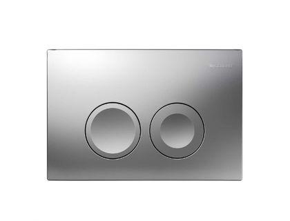 Кнопка GEBERIT Delta 115.125.46.1 | интернет-магазин TOPSTO