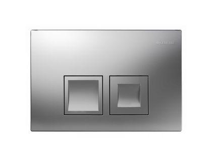 Кнопка GEBERIT Delta 115.135.46.1 | интернет-магазин TOPSTO