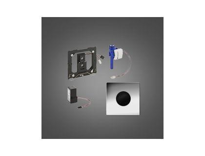 Кнопка GEBERIT Sigma 01 116.021.21.5 | интернет-магазин TOPSTO