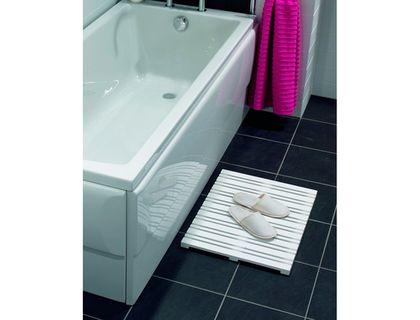 Панель для ванны VITRA Neon 51500001000 | интернет-магазин TOPSTO