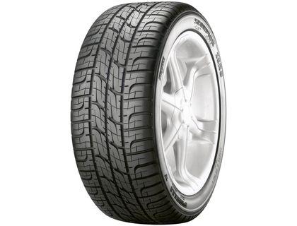 Летние шины PIRELLI Scorpion ZERO 255/60 R18 112V XL (1780300) | интернет-магазин TOPSTO