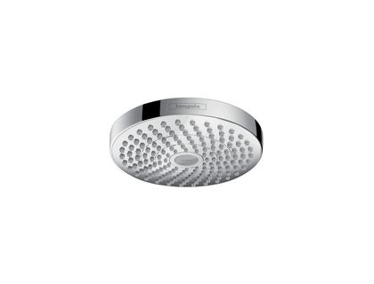 Душ HANSGROHE Croma Select S 26522000 | интернет-магазин TOPSTO