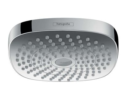 Душ HANSGROHE Croma Select E 26524000 | интернет-магазин TOPSTO