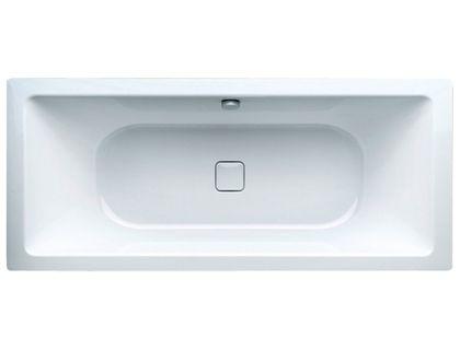 Ванна KALDEWEI Conoduo Мод.734 easy-clean (235200013001) 190х90   интернет-магазин TOPSTO