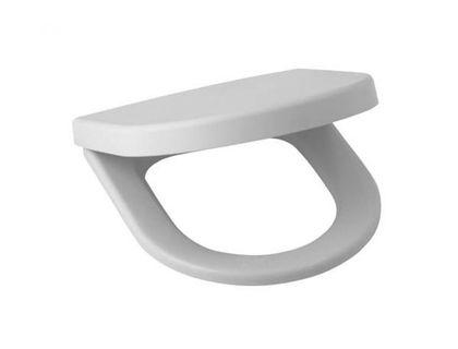 Крышка-сиденье JIKA MIO 9271.2.300.000.1 | интернет-магазин TOPSTO