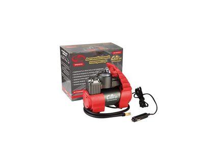 Автокомпрессор AUTOVIRAZH (AV-010511) СЛОН 59 со встроенным клапаном спуска давления 12V | интернет-магазин TOPSTO