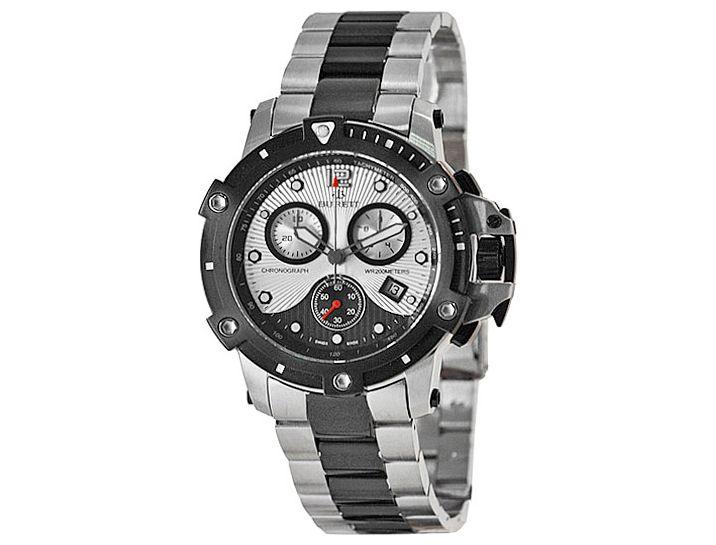 Купить часы б у в крыму куплю часы наручные омега